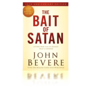 Bait+of+Satan